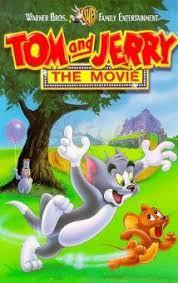 tom jerry movie 1992 movie