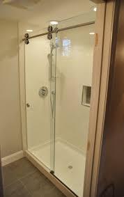 Bel Shower Door by Shower Doors U2013 Wilson Glass