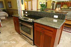 kitchen island with oven island kitchen with stove kitchen island with built in oven