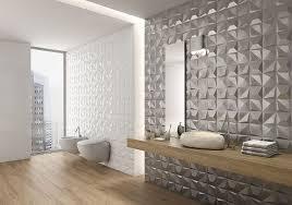 badezimmer 3d badezimmer fliesen idee install 3d fliesen ihres badezimmers
