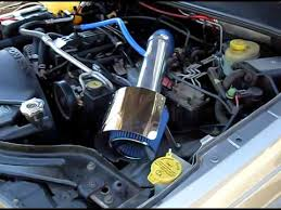 cold air intake for jeep jeep grand cold air intake