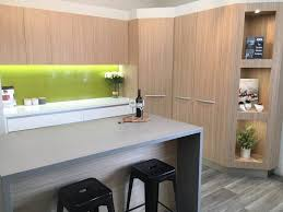 bathroom splashback ideas reflection splashbacks kitchen splashbacks nz bathroom