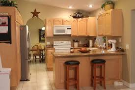 Kitchen Cabinet Business by 1 2 Inch Kitchen Cabinets Sort Of By Therest Lumberjocks Com