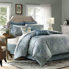 Camo Toddler Bedding Toddler Bed Sets As Toddler Bedding Sets And Elegant King Size