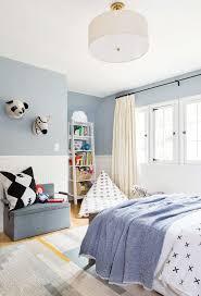 best 25 big boy rooms ideas on pinterest boy rooms boy