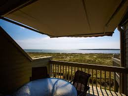 Build An Awning Over Patio by Roof Best Build Patio Awning Decor Idea Stunning Luxury At Build