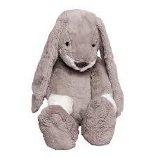 bunny plush wreak havoc bunny plush toys