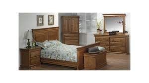 bedroom furniture buying guide youtube