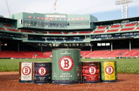 benjamin moore fenway collection brings fenway home