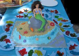 seashell shaped cookies sea creature cookies frazi s cakes