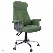 chaise ballon chaise chaise de bureau ballon helloshop26 fauteuils de bureau