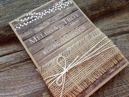 barn wedding invitations barn wedding guide the ultimate planning resource 2017 venuelust