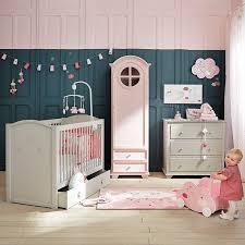 maison du monde chambre enfant lovely maison du monde chambre bebe fille id es de d coration