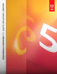 adobe creative suite 5 design standard adobe cs5 5 design standard software