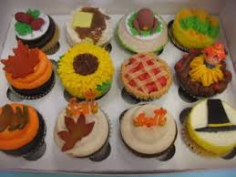 sift cupcakery s thanksgiving cupcakes all things cupcake