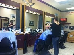 best montreal barbershops 2016 mtl blog