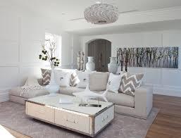 beach home decor winsome beach home decor ideas 23 house interior design for