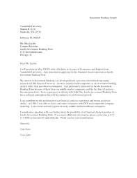 Writing An Effective Cover Letter How To Create An Effective Cover Letter Gallery Cover Letter Ideas