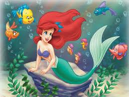 transgender girls fascination mermaids