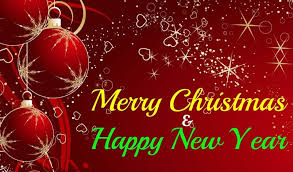 merry and happy new year wishes quotes greetings