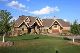 build a custom home lecy bros minnesota luxury home builders
