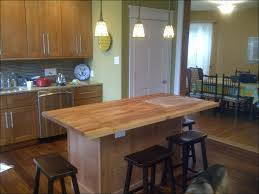 how to build a kitchen island with breakfast bar photo gallery of