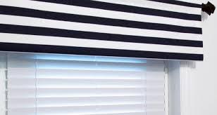 Grey Bathroom Window Curtains Curtains Basic Preset White Window Curtains Helpful Blackout
