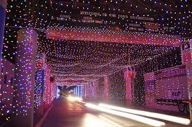 charlotte motor speedway christmas lights 2017 christmas lights charity 5k coming to charlotte motor speedway