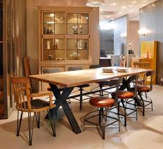 syntaxe dining table les nouveaux classiques pinterest syntaxe dining table