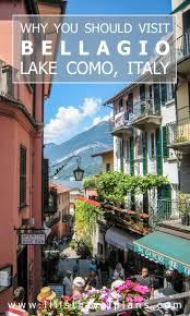 best 25 lake como ideas on pinterest lake como italy como