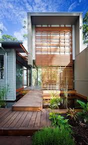 Dream House Designs 25 Modern Architectural Designs Indoor Courtyard Indoor And