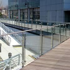 railing design xiamen togen building products co ltd page 1