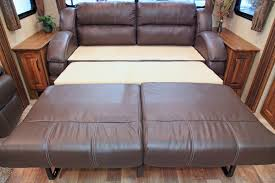 what size sheets for sofa bed livingroom carlyle convertibles sleeper sofa building to think