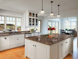 light kitchen cabinets countertops colors for kitchen cabinets and countertops floform