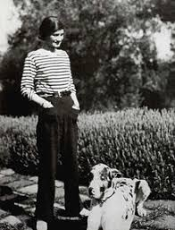 coco chanel history biography coco chanel simple english wikipedia the free encyclopedia