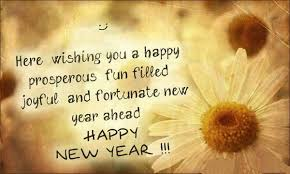 2016 new year greeting messages collection http www
