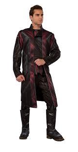 hawkeye avengers men costume 47 99 the costume land