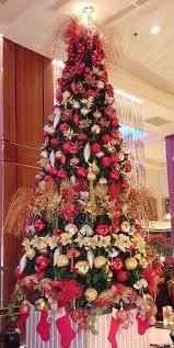 oh christmas tree oh christmas glee istorya net