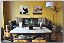 Safari Living Room Ideas Beautiful Safari Living Room Ideas Magnificent Living Room Design