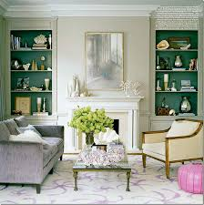 painting built in bookcases painted back bookcases painted back bookcases pinterest room