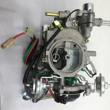 aliexpress com buy sherryberg carb carbuettor carby new carb