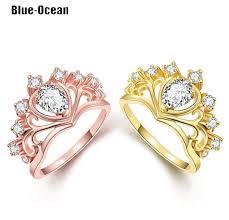 Crown Wedding Rings by Crown Wedding Rings Wedding Corners