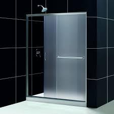 Direct Shower Door Faucet Direct Shower Door Design Pinterest Faucets Direct