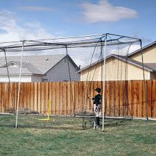 backyard batting cage master wlsn093 jpg dropinside