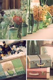 Vintage Bridal Shower Download Vintage Wedding Shower Decorations Wedding Corners