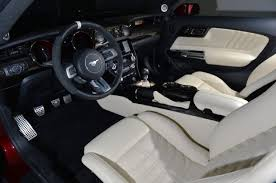 used mustang interior parts ford mustang gt interior parts used ford mustang parts for sale