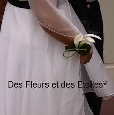 Bracelet Fleur Mariage Mariage U2013 7 Avril 2012 U2039 Des Fleurs Et Des Etoiles