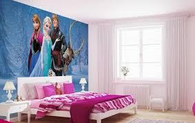 deco chambre reine des neiges deco chambre reine des neiges decoration chambre reine des