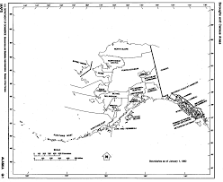 Alaska City Map by Statemaster Statistics On Alaska Facts And Figures Stats And