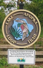 friends of lake apopka ecotourism